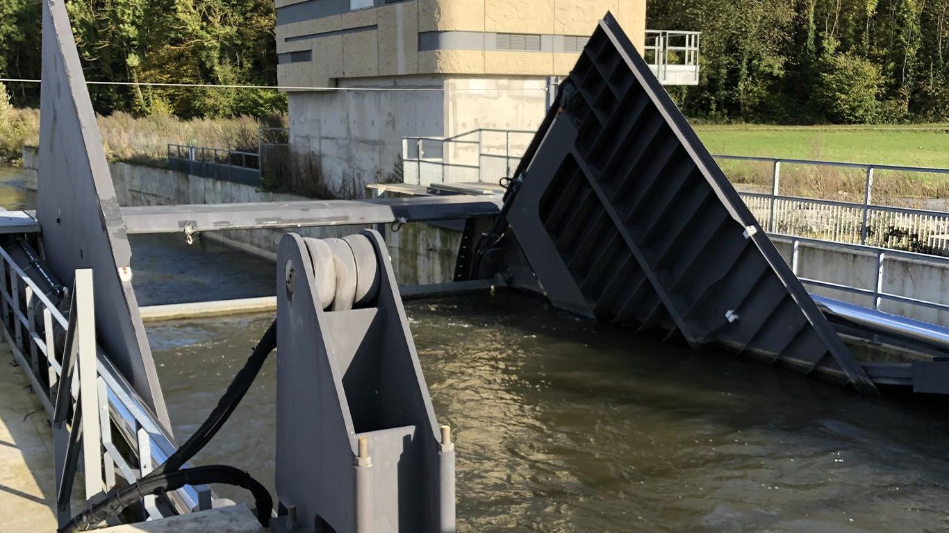 exploitation-barrage-2